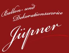 Ballon- und Dekorationsservice Jüpner
